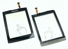 Genuine Nokia X3 X3-02 Touch Screen Front Display Glass Nokia product