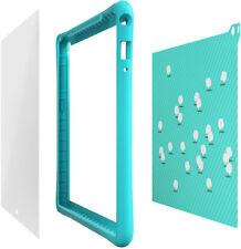 Película Protectora Paragolpes Estuche Con Lenovo diseñado para 8 Pulgadas Tableta TAB 4 PLUS