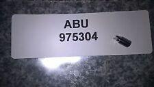 ABU AMBASSADEUR LEVEL WIND PAWL, ABU REFERENCE# 975304. APPLICATIONS BELOW.