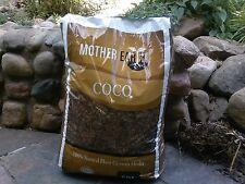 Coco Coir  - Coconut Fiber Growing Medium Soilless Organic 5 LB
