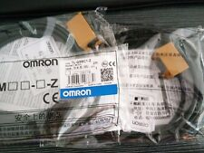 ONE OMRON TL-Q5MC1-Z Proximity Switch Sensor   NEW