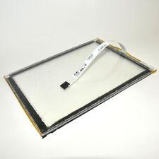 Cutera Xeo Laser Touch Screen Sensor Panel Monitor Cover Clear E458225 Parts