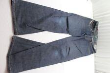 H5565 Diesel Shazor Jeans W32 Blau  L4 Gut