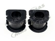 Suspension Stabilizer Bar Bushing-Pre Runner, RWD Front fits 2001 Toyota Tacoma