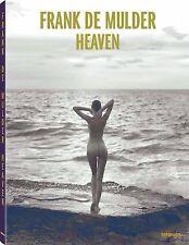 Heaven  Frank De Mulder