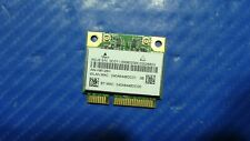 "Asus 15.6"" S500CA-HCL1002H OEM Laptop WiFi Wireless Card AR5B225 GLP*"