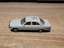 Wiking 157 H0 1:87 Mercedes 500 SE - OPS