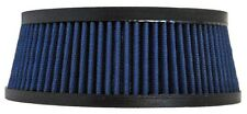 TWISTED HIGH-FLOW AIR FILTER HARLEY ROAD GLIDE SCREAMIN EAGLE FLTRUSE 09-15