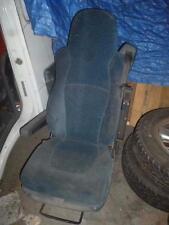 DAF CF 75 CF85  Passenger Seat