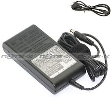 GENUINE TOSHIBA TECRA A11-1F4 LAPTOP 75W ADAPTER CHARGER POWER SUPPLY
