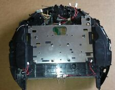 iRobot Roomba Chassis with Bumper & Cliff optical Sensors - Working condition