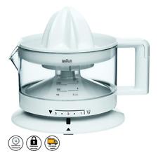 Braun Citromatic MPZ 9 presse agrume électrique 1 L 20 W