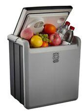 Brass Monkey Portable 30L Cooler / Warmer 12V GH1369