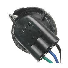 Tail Lamp Socket-Parking Lamp Socket Handy Pack HP4680