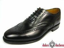 more photos 2fb17 128f1 Herren-Business-Schuhe in Größe EUR 47 günstig kaufen | eBay