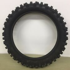 HONDA CRF450R 2002–2008 Kenda Rear Tire 110/90x19 Back Tire 110/90-19 CRF 450 R