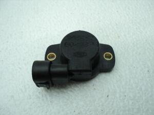 Harley VRSCA V-Rod #A252 Throttle Position Sensor / TPS
