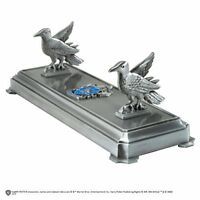 Noble Collection Ravenclaw Wand Stand, NN9528