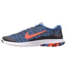 buy popular ea686 1e597 Zapatos sintéticos Nike Euro Talla 45 para Hombre   eBay