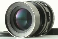【Exc+5】 Mamiya Sekor C 180mm f/4.5 For RB67 Pro S SD + Cap From Japan 1034