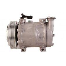 Klimakompressor für Hersteller Sanden Alfa Spider 1,8-16V 98-05