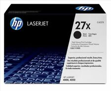 Cartuchos de tóner de impresora Para HP sin anuncio de conjunto