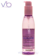 L'OREAL Professionnel Serie Expert Liss Unlimited Primrose Blow-Dry Oil, 125ml