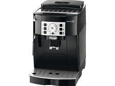 Delonghi Magnifica S Ecam 22.110.B Automatic Coffee Machine-Black