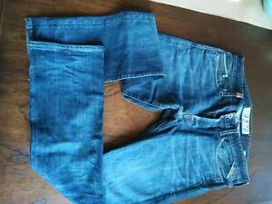 Replay herren jeans 33 32