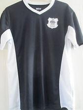 IFK Caparol GAIS no 16 Football Shirt size adult large /39569