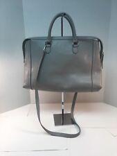 Reaction designer Purse, and shoulder or tote bag ,   by Keneth cole