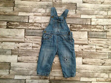 Zara Patternless Clothing (0-24 Months) for Boys