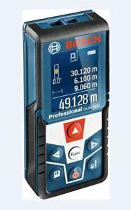 Bosch GLM 500 Professional Laser Entfernungsmesser GLM500 bis 50 m wie GLM 50 C
