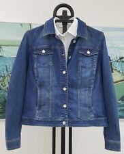 Damenjacken   -mäntel in Übergröße aus Denim günstig kaufen   eBay b1595dd0fc