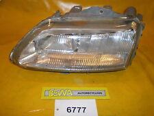 Scheinwerfer vorne  links       Renault Laguna      13996500LI      Nr.6777/E