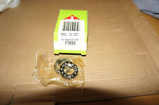 NEW INA ANTI-FRICTION BEARING FT016 FT-016 W WASHERS MADE IN USA