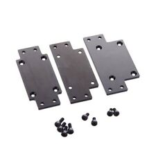 RC4WD Z-S1168 RC4WD 1/10 Warn 9.5cti Winch CNC Mounting Plates