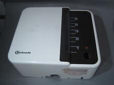 Wasserkocher 5 Liter Bauknecht  Boiler Blende 2 KW   ( )