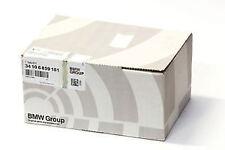 Front Brake Pad Set Genuine BMW F20 F22 3 Series F30 4 Series F32 34106859181