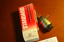Standard AC7 Idle Air Control Valve for GM 4 Cylinder Engines 1988 to 1994