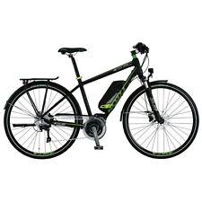 SCOTT Electric Bike Bicycles