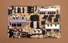 Carte d'alimentation /POWER SUPPLY BN44-00874A Pour Tv Samsung UE70KU6000