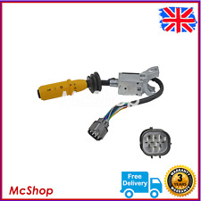 JCB 3CX 4CX 5CX FORWARD & REVERSE SWITCH WITH HORN 701/52701