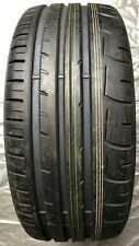 1 Sommerreifen Dunlop Sport Maxx RT2 * MO 245/40 R19 98Y Neu 104-19-5a