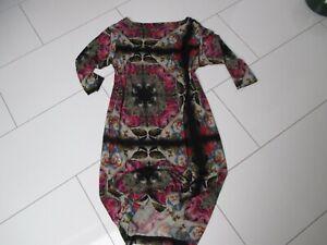 ETRO Milano  schlupf Kleid Gr 44-46