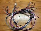 OEM Whirlpool Kenmore Jenn-Air  Admiral Dryer Ice Maker Wire Harness 2310125 photo