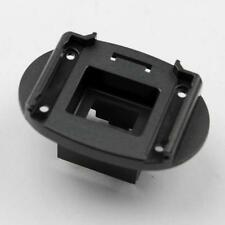 Sony HDR-FX1 Camcorder View Finder LCD Holder Assembly Replacement Repair Part