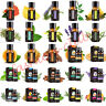 10ml Essential Oil Pure Natural Plant Aromatherapy - Various Oils Available Gift