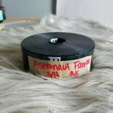 35mm The Astronaut Farmer Movie Trailer Film Collectible Theater Preview Teaser