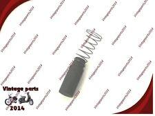 451260 BSA Triumph Matchless pjus Norton Lucas Type k2f Magnéto Pick Up Brush
